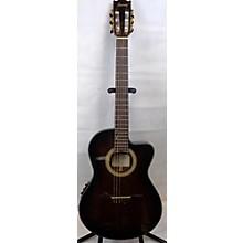 Ibanez GA35 Classical Acoustic Electric Guitar