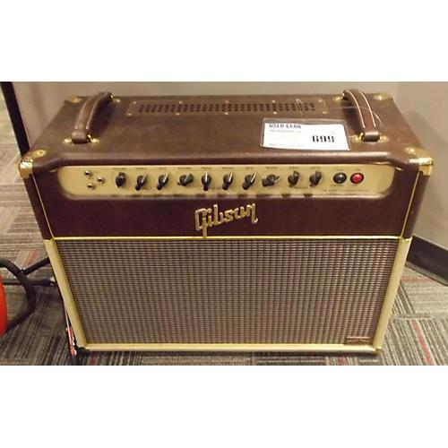 Gibson GA42RVT LIMITED Tube Guitar Combo Amp