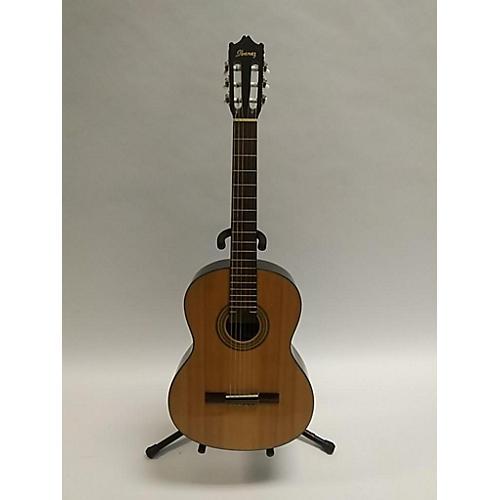 Ibanez GA5-AM Classical Acoustic Guitar
