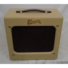 Gibson GA5 Reissue Tube Guitar Combo Amp