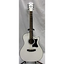 Cort GA5FW5 Acoustic Electric Guitar