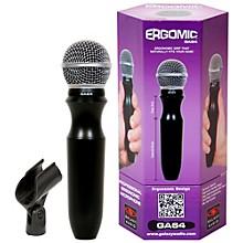 Galaxy Audio GA64 Ergomic