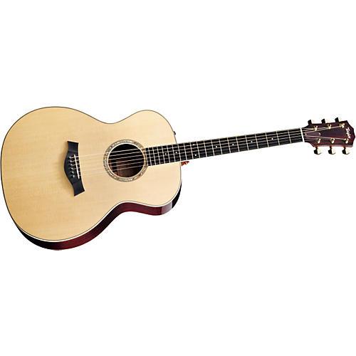 Taylor GA8 Grand Auditorium Acoustic Guitar