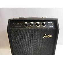 Norma GA971 Guitar Combo Amp