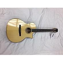Taylor GACEN Classical Acoustic Electric Guitar