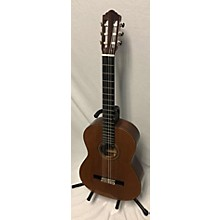 Guild GAD - C1NA Classical Acoustic Guitar