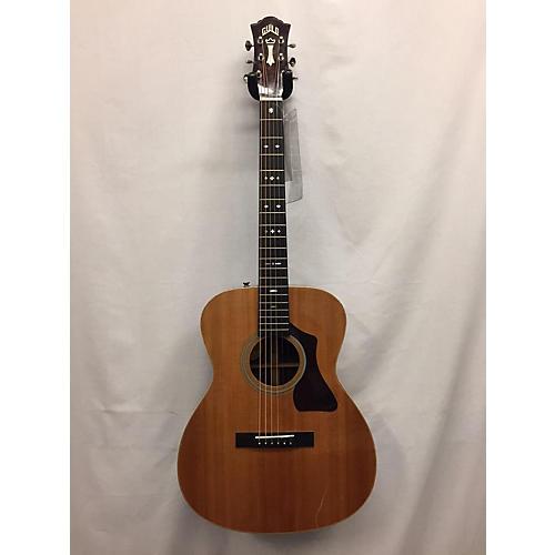 Guild GAD-30R Acoustic Guitar