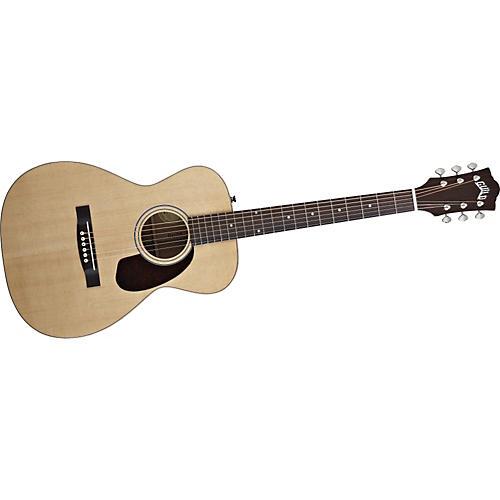 guild gad guitar