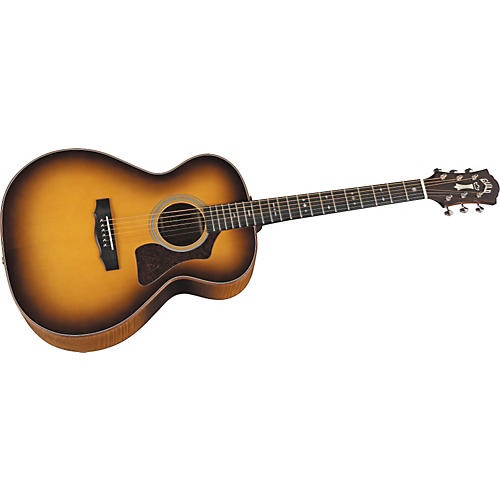 Guild GAD-F40E Grand Orchestra Acoustic-Electric Guitar