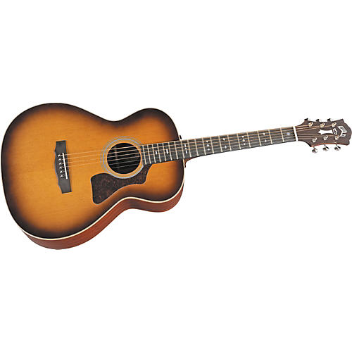 Guild GAD-F40P Grand Orchestra Acoustic Guitar
