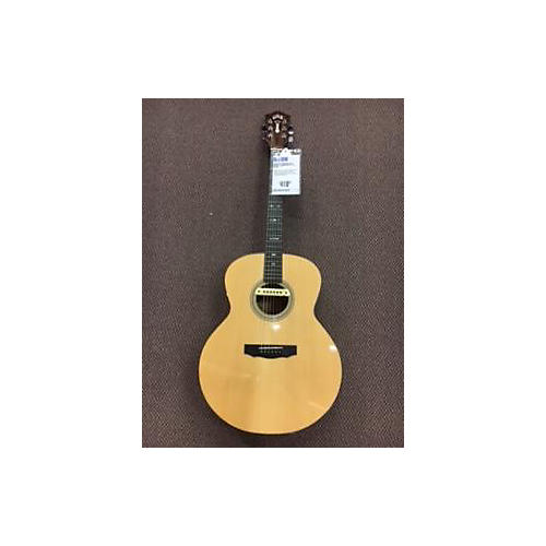 Guild GAD-JF30 Acoustic Electric Guitar