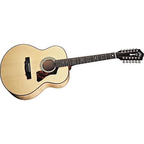 Guild GAD-JF3012 Jumbo 12-String Acoustic Guitar