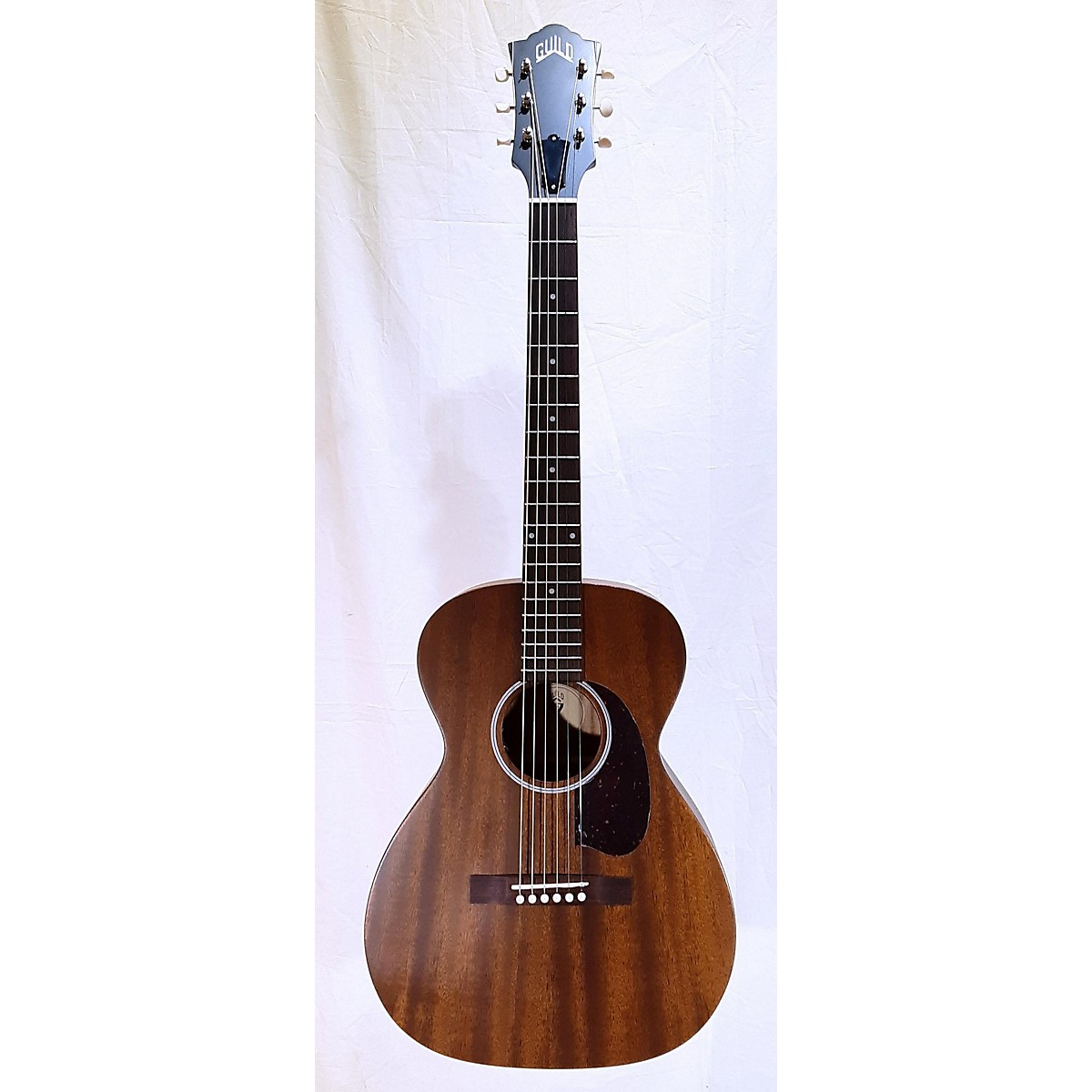 Guild GAD-M20NA Acoustic Guitar
