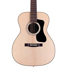 Guild GAD Series F-130R Orchestra Acoustic Guitar