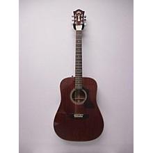 Guild GAD25NAT Acoustic Guitar