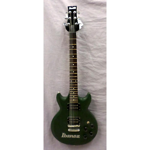 Ibanez GAX70 Solid Body Electric Guitar
