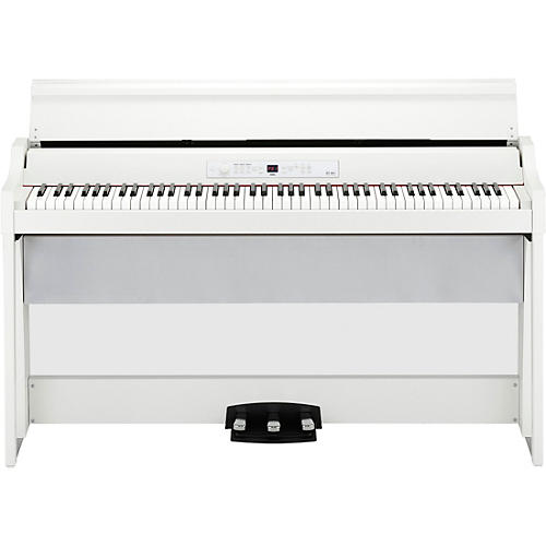 Korg GB1 Air Digital Piano