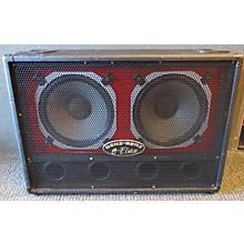 genz benz guitar amplifiers guitar center. Black Bedroom Furniture Sets. Home Design Ideas