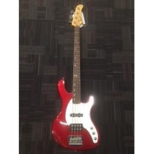 Cort GB34 Electric Bass Guitar