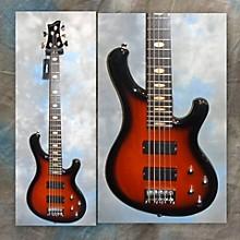Hottie Guitars GB650E Electric Bass Guitar