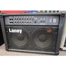 Laney GC-60-A Guitar Combo Amp