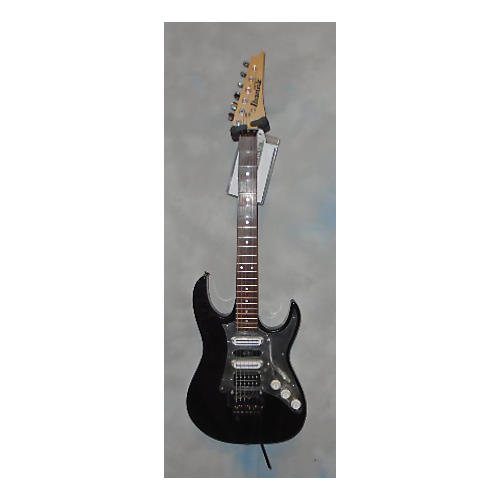 Ibanez GC Garage Modified Gio Solid Body Electric Guitar