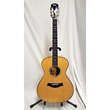 Taylor GC K Acoustic Guitar