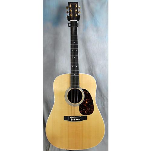 Martin GC MMV Acoustic Guitar