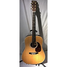 used albany music store inventory guitar center. Black Bedroom Furniture Sets. Home Design Ideas