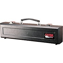 Gator GC Series Deluxe ABS Flute Case