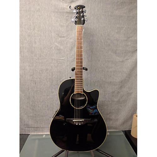 Ovation GC057M-5 Celebrity Acoustic Electric Guitar