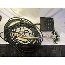 Livewire GC100E28F Snake
