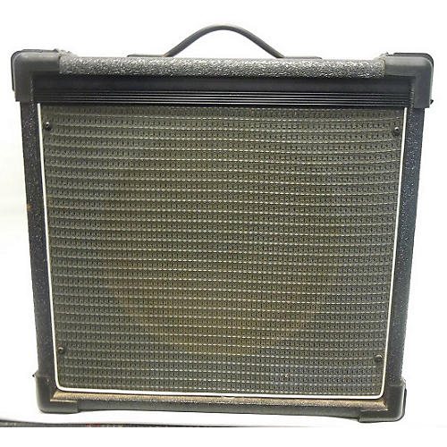 Crate GC112 Guitar Cabinet