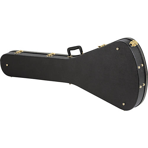 Hamer GC1141 Vector Guitar Case