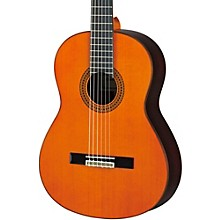 GC22 Handcrafted Classical Guitar Level 2 Cedar 190839658968