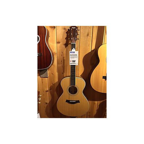 Taylor GC4 Acoustic Electric Guitar