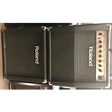 Roland GC405X MINI STACK COMBO AMP Guitar Stack
