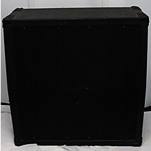 Laney GC412 Guitar Cabinet