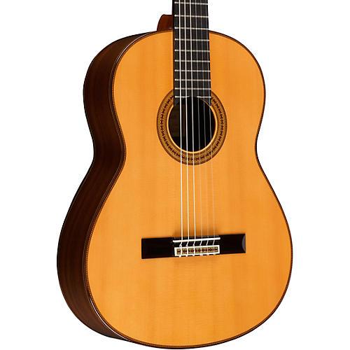 Yamaha GC42 Handcrafted Classical Guitar