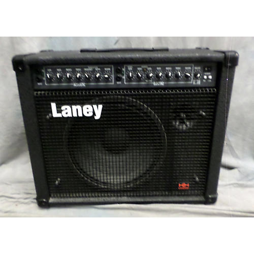 Laney GC50A Guitar Combo Amp