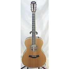 Taylor GC5E Acoustic Guitar