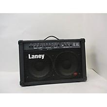 Laney GC60C Guitar Combo Amp