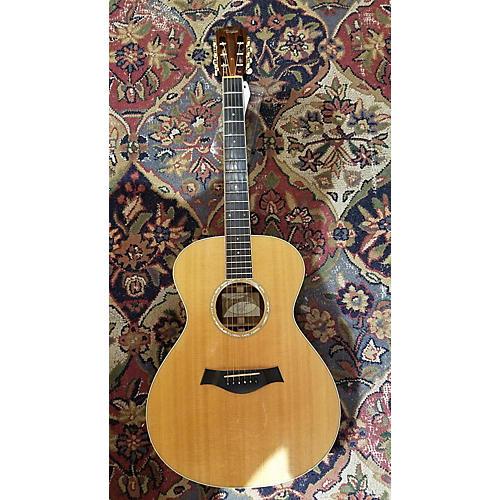 Taylor GC8 Acoustic Guitar