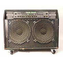 Trace Elliot GCA160S Guitar Combo Amp