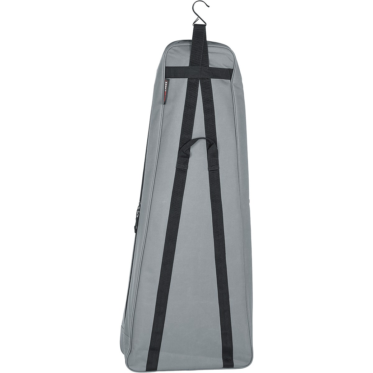 Gator GCB-ACOUSTIC Closet Hanging Acoustic Guitar Bag