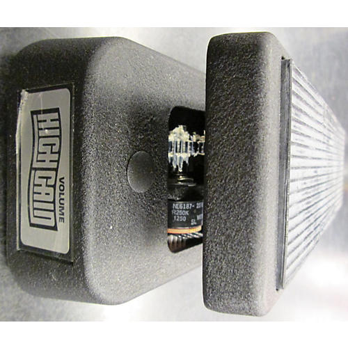Dunlop GCB80 Pedal