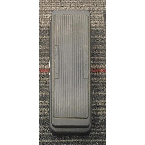 Dunlop GCB95 Black