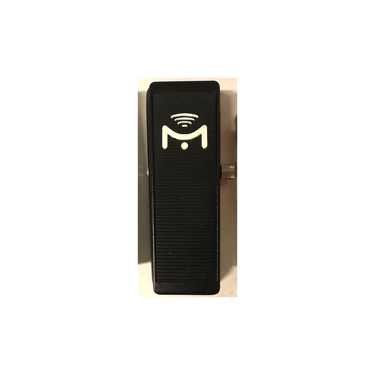 Mission Engineering GCEXP1PRO Expression Effect Pedal
