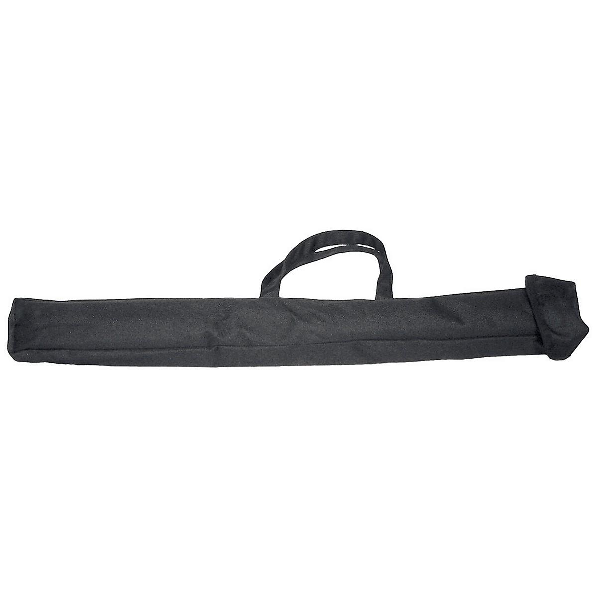 Kaces GCMSB1 Music Stand Carrying Bag