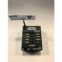 ADA Signal Processors GCS-2 Pedal